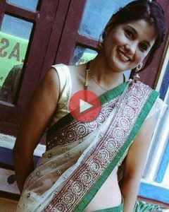 housewife call girls in lucknow