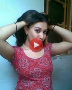 lusty call girls in manali