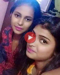 call rishikesh girls