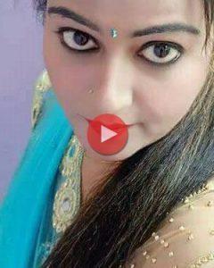 Rishikesh Call Girls