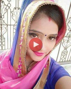 hot call girls in shimla