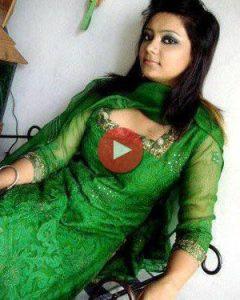 models in udaipur