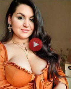 housewife in gujarat