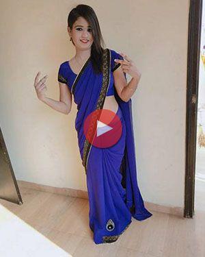 housewife escorts in gurgaon
