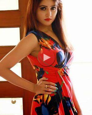 Gurgaon Hi Profile Call Girls