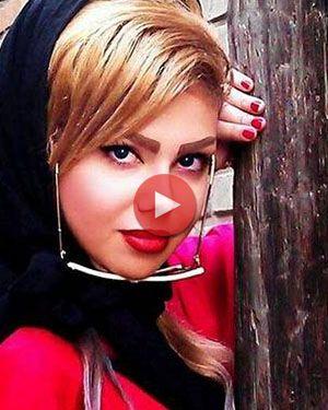 Russian esorts in haridwar