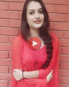 escort in jaipur