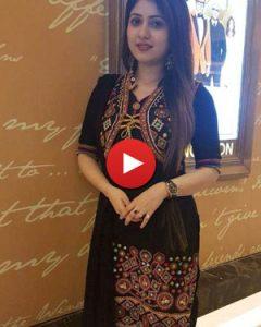 independent jaipur escorts