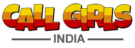 Call Girls in India