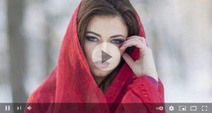 Russian Call Girls in Manali