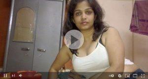 Call Girls in Rishikesh